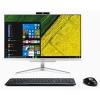 Моноблок Acer Aspire C22-860 , купить за 43 285руб.