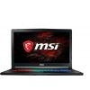 Ноутбук MSI GP72MVR 7RFX, купить за 96 835руб.
