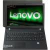 Ноутбук Lenovo V510-14IKB 80WR0155RK, черный, купить за 29 600руб.