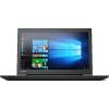 Ноутбук Lenovo V310-15IKB 80T30149RK, черный, купить за 39 290руб.