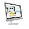 Моноблок Lenovo IdeaCentre 520-22IKU F0D5002TRK , купить за 33 135руб.