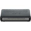 Роутер wifi D-Link DVG-N5402SP/2S1U/C1B (802.11n, VoIP, USB), купить за 2 820руб.