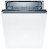 Посудомоечную машину Bosch SMV24AX01R (встраиваемая), купить за 25 880руб.