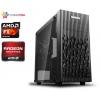 Системный блок CompYou Game PC G755 (CY.558825.G755), купить за 44 270руб.