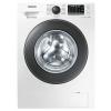 Машину стиральную Samsung WW70J52E04W, узкая, купить за 26 455руб.