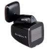 Автомобильный видеорегистратор Silverstone F1 A80 Sky, черный, купить за 5 890руб.
