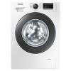Машину стиральную Samsung WW65J42E04W, фронтальная, купить за 25 800руб.