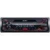 Автомагнитола Sony DSX-A210UI/Q, 1 DIN, купить за 3 690руб.