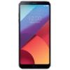 Смартфон LG G6 H870S 4/32Gb, черный, купить за 29 335руб.