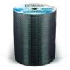 Mirex DVD+R 4.7 Gb 16x Shrink 100 шт, купить за 1 435руб.