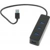 Orico W5PH4-U3-BK USB 3.0, купить за 1 090руб.