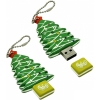 Iconik RB-TREE-16Gb USB 2.0 (RTL), купить за 1 190 руб.