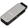 Hama H-123900 серебристое, купить за 855руб.