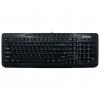 Delux DLK-3100U черная, купить за 0руб.