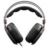 Cooler Master headset MasterPulse MH750, черная, купить за 8 150руб.