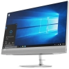 Моноблок Lenovo IdeaCentre AIO520-24IKU , купить за 39 860руб.