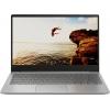 Ноутбук Lenovo IdeaPad 320S-13IKB , купить за 38 875руб.