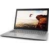 Ноутбук Lenovo IdeaPad 320-15IAP, купить за 25 120руб.