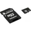 SmartBuy microSDHC Class 4 8GB (с адаптером), купить за 690руб.