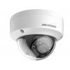 Камера видеонаблюдения Hikvision DS-T103, купить за 1 230руб.