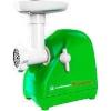 Мясорубка электрическая Белвар КЭМ-П2У-302-09, зеленая, купить за 3 600руб.