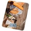 Кухонные весы Polaris PKS 1044DG Baguette, купить за 1 170руб.