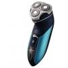 Электробритва Centek CT-2150 B, сине-голубая, купить за 995руб.
