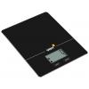 UNIT UBS-2154 (электронные), купить за 690руб.