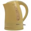 Электрочайник First FA-5426-3-YE желтый, купить за 1 050руб.