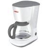 Кофеварка Aresa AR-1608 (капельная), купить за 1 500руб.