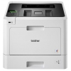 Лазерный цветной принтер Brother HL-L8260CDW (настольный), купить за 23 540руб.