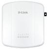 Роутер wi-fi Wi-Fi маршрутизатор D-Link DWL-8610AP, купить за 26 580руб.