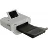 Струйный цветной принтер Canon SELPHY 1300, белый, купить за 8 195руб.