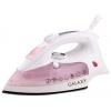 Утюг Galaxy GL6106, 2000 Вт, купить за 1 260руб.