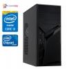Системный блок CompYou Office PC W170 (CY.598611.W170), купить за 28 290руб.
