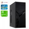 Системный блок CompYou Home PC H577 (CY.594242.H577), купить за 24 140руб.