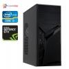 Системный блок CompYou Home PC H577 (CY.592120.H577), купить за 28 580руб.