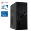 Системный блок CompYou Office PC W170 (CY.542347.W170), купить за 21 440руб.