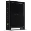 Роутер wifi Netgear WNR3500L-100PES (802.11n), купить за 4 915руб.