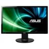 Монитор ASUS VG248QE, купить за 21 660руб.
