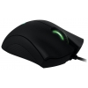 Razer DeathAdder 2013 Black USB, купить за 4 725 руб.