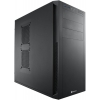 Corsair Carbide Series 200R Black, купить за 5 430 руб.