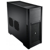 Корпус Corsair Carbide Series 300R Black, купить за 5 940 руб.