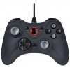 SPEEDLINK XEOX USB Gamepad (SL-6556) Black, купить за 1 490 руб.