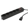 PC Pet (AP01006-E-BK)черный, купить за 820руб.