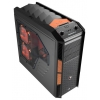 AeroCool XPredator X3 Evil Black, купить за 6 390руб.