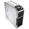 Корпус AeroCool XPredator X1 White, купить за 3 900руб.