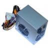 Блок питания LinkWorld LW2-350W, купить за 635руб.