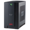 APC Back-UPS 650VA AVR 230V CIS, евророзетки (BX650CI-RS), купить за 6 120руб.