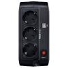 CyberPower DL850ELCD 850VA, купить за 4 050руб.